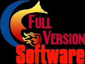 It3800 Epub Download